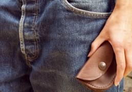 Soller purse