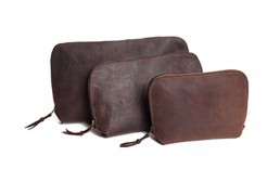 capri washbags