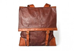 zebrano_leather_front