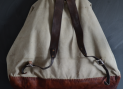 NdL 1940's scooter bag
